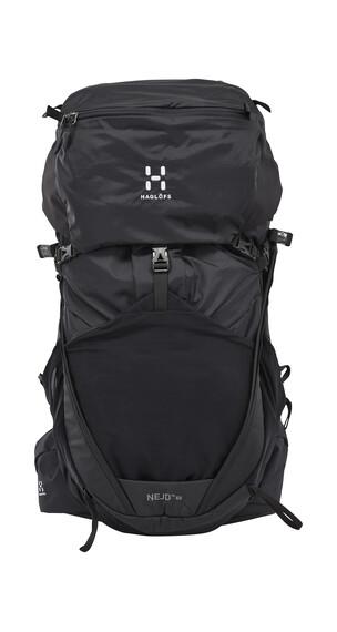 Haglöfs Nejd 65 Backpack M-L True Black